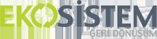 Eko Sistem logo