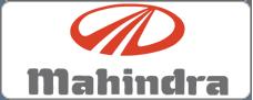 Mahinda Sigorta