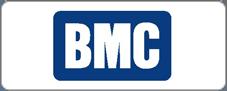 BMC Sigorta