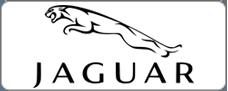 Jaguar Sigorta