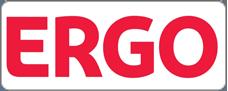 Ergo Sigorta